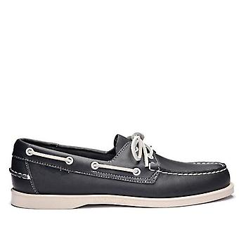 Flats Loafers