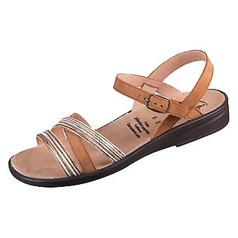 Ganter Sonnica 12028242900 universal  women shoes