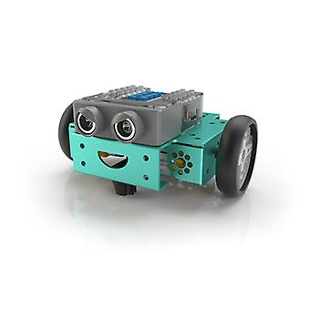 Flip Robot E300 Starter Kit
