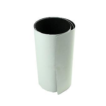 Monopatín Ec-grip Tape, Professinal Para cubiertas de tabla de skate, impermeable