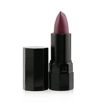 Fard A Levres Lipstick - #17 Fraudeuse - 2.3g/0.08oz