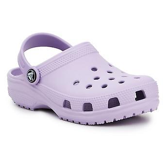 Crocs Classic Clog K 204536530 universal all year infants shoes