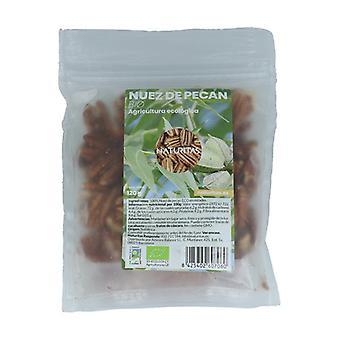 Pecan Nut Bio 120 g