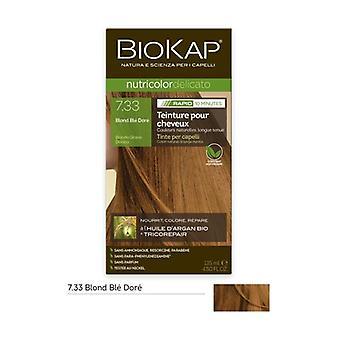 Delicato Rapid 7.33 Blonde Golden Wheat 135 ml