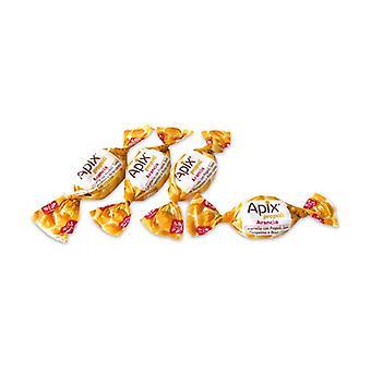 Apix Propolis Oranssit nakkit 3 kg