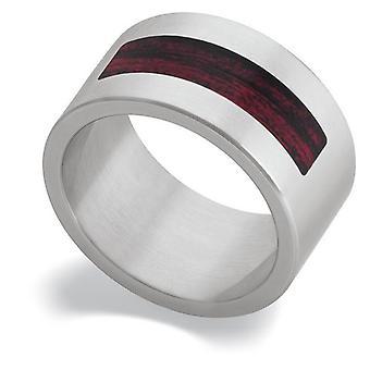 Men's Ring Swatch Jrc006