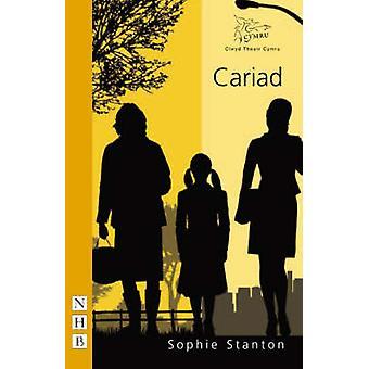 Cariad de Sophie Stanton