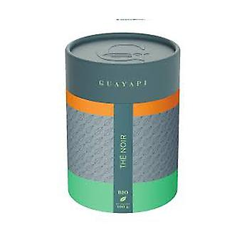 UVA OP Organic Black Tea 100 g