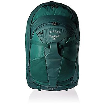 Osprey Fairview 70, Women's Backpack, Rainforest Green, WS/WM