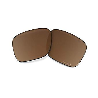 Oakley RL-HOLBROOK-16 Spare lenses for sunglasses, Multicolored, Einheitsgro and Unisex-Adult