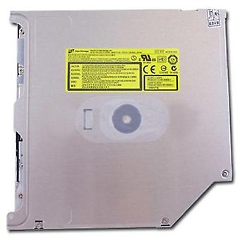 Superdrive Optical Drive For Unibody Macbook Pro A1278 A1342 A1286
