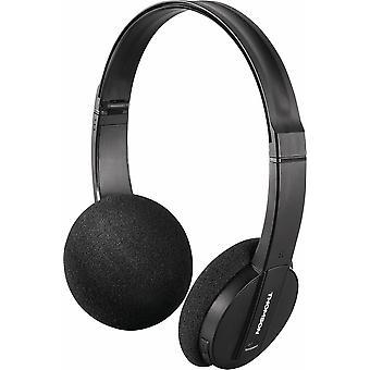 Thomson WHP-6005BT Bluetooth Headset