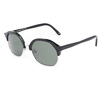 Ladies'Sunglasses LGR ZANZIBAR-BLACK-01 (ø 50 mm)
