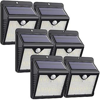 Solar lights outdoor dt4413