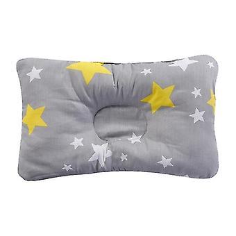 جديد ط دعم النوم الطفل ومنع شقة رئيس وسادة sm17878