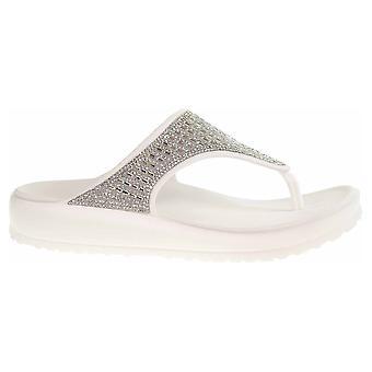 Skechers Cali Breeze 20 111059WHT universaalit kesä naisten kengät