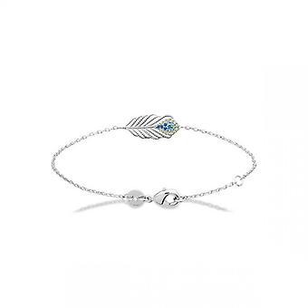 Bracelet-Femme-VW33ZYZ--Argent