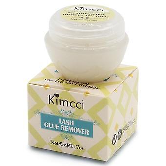 Kimcci Professional Safe Lash Glue