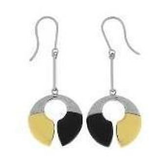 Choice jewels choice match earrings ch4ox0170zz100s