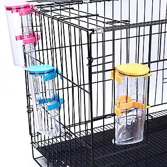 Lemmikkieläinten ripustustyyppi automaattinen juomalähde