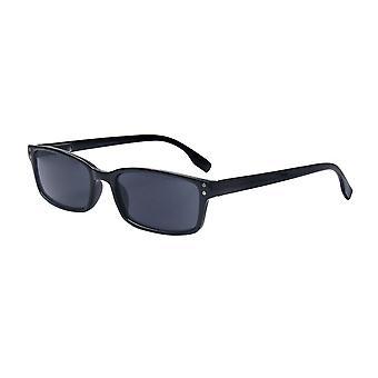 2021 är den heta nya anti-svarta mönster Ray Hd läsglasögon