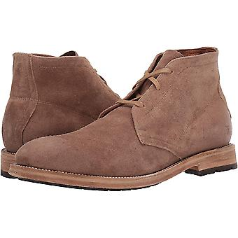 Frye Men's Bowery Chukka Boot