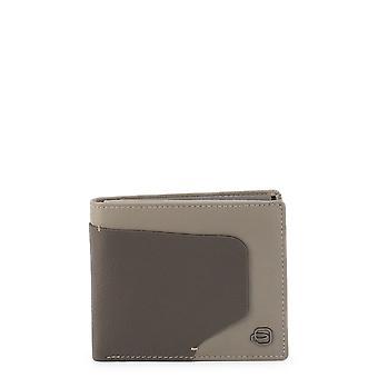 Piquadro - Plånböcker Män PU4518AOR