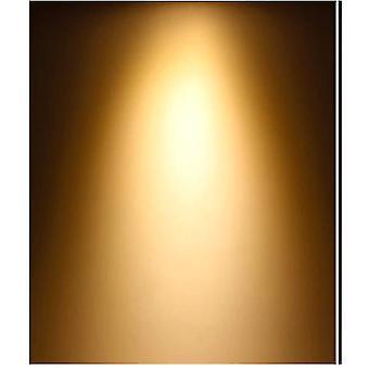 הוביל אור אור מקור מקור מקור מנורת זרקור תאורה כלפי מטה