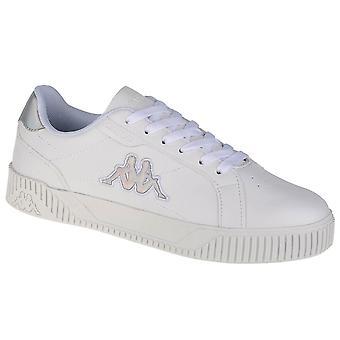 Kappa Chaste 2430851017 universal all year women shoes