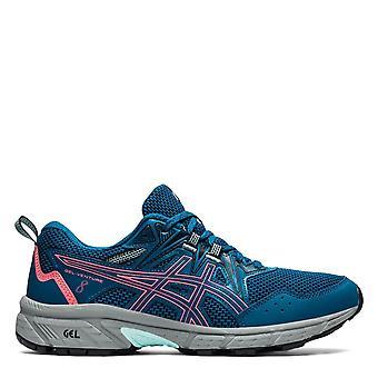 Asics Gel Venture 8 Damskie buty do biegania trailowego
