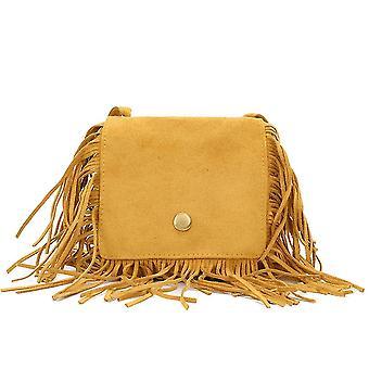 Mini Messenger Bag Kinder Handtaschen