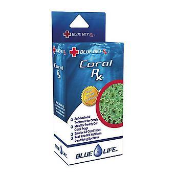 Blue Life Coral Rx - 1 oz (30 ml)