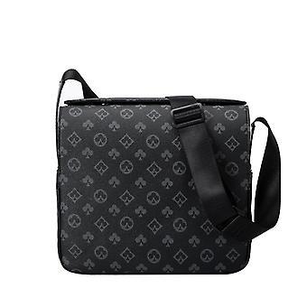 Men's Bags Discovery Bumbag Waist Bag Sac poitrine Sac à dos