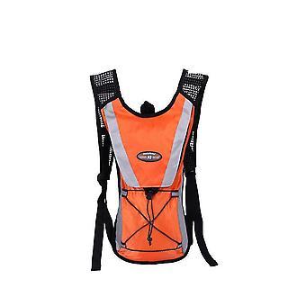 Lightweight Insulation Water Rucksack Backpack