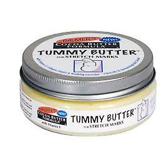 Palmer's Cocoa Butter Tummy Butter 125g
