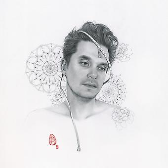 Mayer * John - Søg alt [Vinyl] USA import