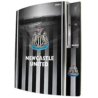 Newcastle United PS3 Haut