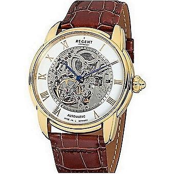 Regent orologio mens orologio automatico GM-1434