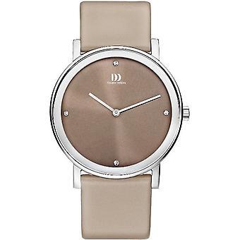 Danish design mens watch IQ14Q1042