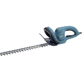 Makita UH5261 Hedge trimmer Mains