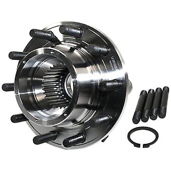 DuraGo 29515083 Front Hub Assembly