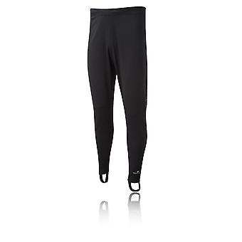 Pantalon Ronhill Everyday Trackster - SS20