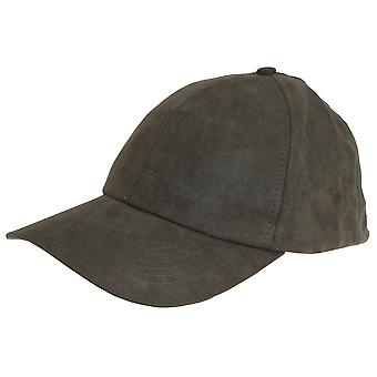 Hawkins Country Collection Adults Unisex Adjustable Cap