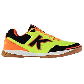 Kelme Mens K Strong Indoor Court Trainers