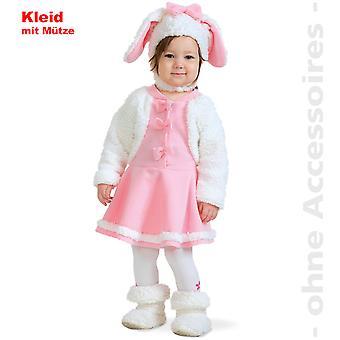 Costume de moutons moutons costume mouton flock robe agneau enfant costume enfant
