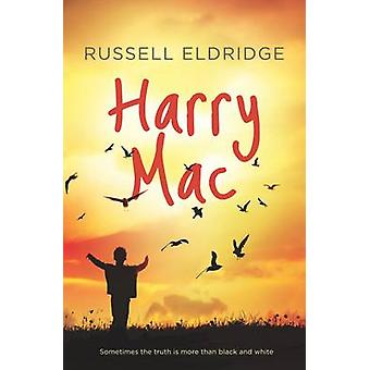Harry Mac (Main) door Russell Eldridge - 9781760113209 boek