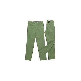 GARDEUR Trousers Nils 41040