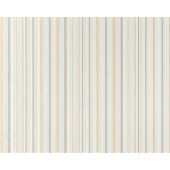 Non-woven wallpaper EDEM 967-24