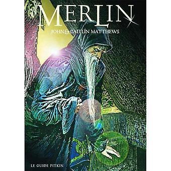 Merlin - French