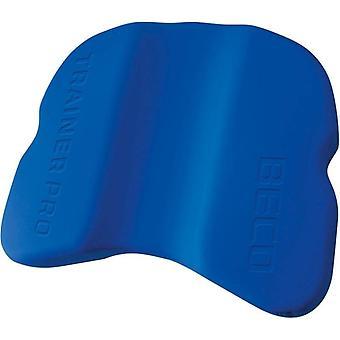 BECO Swimming Pull Kick Trainer Pro Board